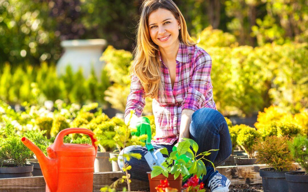 Практические занятия на Свердловской селекционной станции садоводства — продолжаются!